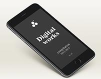 Digital Works Compilation II