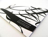 Porcupine Process Booklet