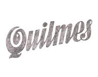 Quilmes Ilustrado