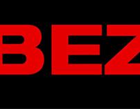 Bez: Promotional Videos