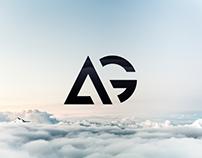 Adam Guez - Personal Branding