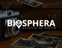 Biosphera Agency