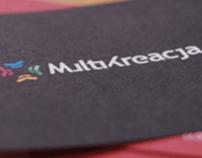 Multikreacja- ID