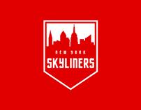NEW YORK SKYLINERS