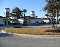 Kings Crossing Office Center, Port Charlotte, FL