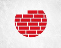 Help Rebuild Japan (2011 Earthquake)