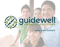 Guidewell Branding