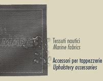 Marine Fabrics since 1947