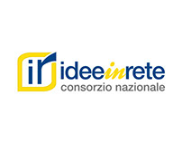 IdeeinRete   Corporate identity