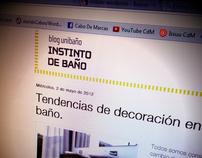 UNIBAÑO Blog