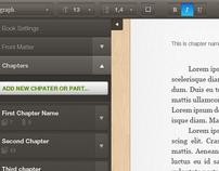 eBooks Editor