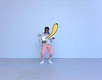 Synnøve Finden - Kefi