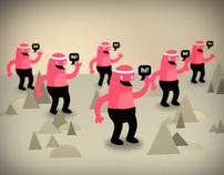 Short Animations