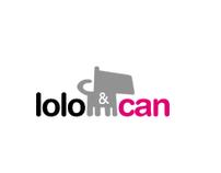 loloycan