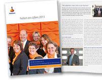 Jaarverslag | Rabobank Rijn en Veenstromen