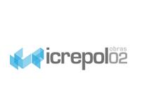 icrepol02