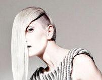 Austrian Hairdressing Award 2012 / Nominee