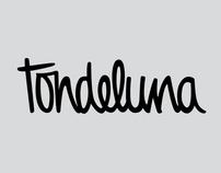 Tondeluna