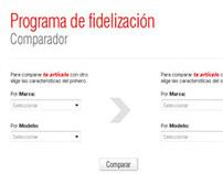hcd (aplicación interna)