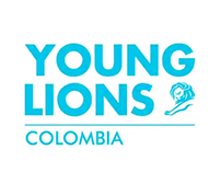 Young Lions Colombia - Vida Publicitaria