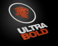RW Ultra Bold Identity