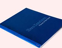 Eero Saarinen Book