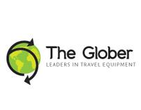 The Glober
