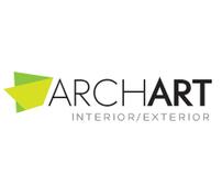 ArchArt