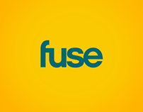 Fuse Channel Refresh