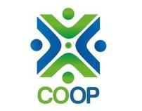 COOP Identity Design