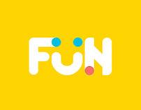 Fun & CO. CI GUIDE