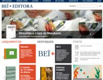 BEi Editora