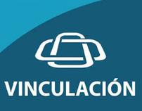 Vinculación-UNCuyo