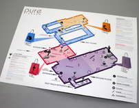 Pure London – Show Guide