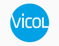 vicol herbal syrup