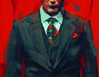 NBC Hannibal