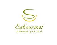 Sabourmet - Insumos gourmet