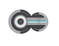 Washer, Dryer, Microwave, & Oven Interface