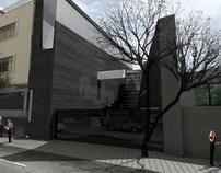 Proyecto Museo ECO