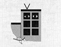 Kapustin Animation