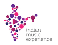 Indian Music Experience Brochure