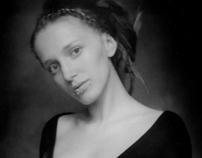 portraits#2