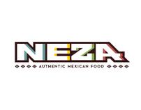 Neza Branding