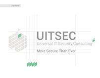 UITSEC Branding