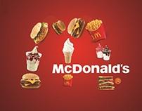 MC campaign