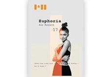 Euphoria 2020