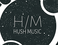 Hush Music