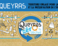 Communauté de communes du Queyras