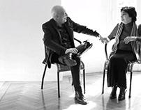2015 - #TeAcordarásDeMi (Alzheimer)