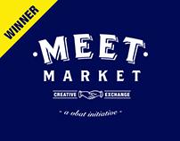 VBAT Meet Market